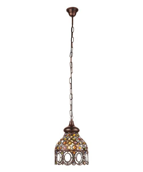 Подвесной светильник Eglo 49765 Jadida