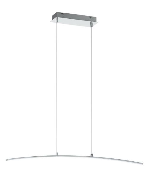 Подвесной светильник Eglo 32048 Lasana