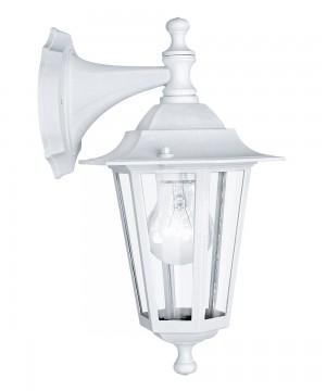 Уличный светильник Eglo 22462 Laterna 5
