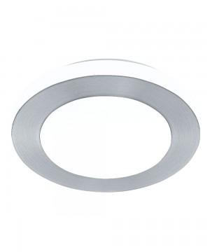 Потолочный светильник Eglo 94967 LED Carpi