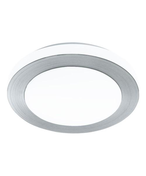 Потолочный светильник Eglo 94968 LED Capri