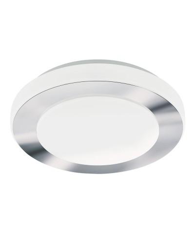 Потолочный светильник Eglo 94982 LED Capri