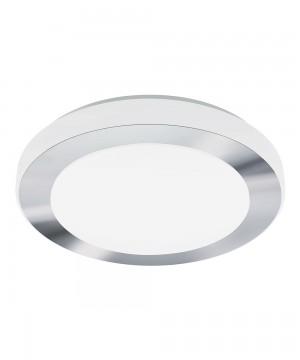 Потолочный светильник Eglo 94983 LED Capri