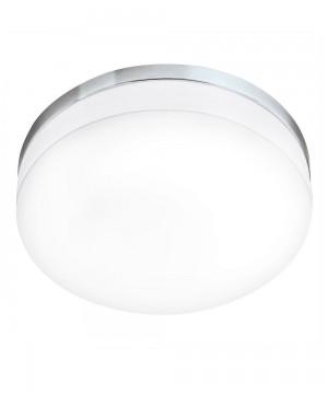 Потолочный светильник Eglo 95002 LED Lora