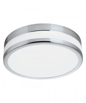 Потолочный светильник Eglo 94998 LED Palermo