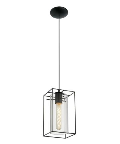 Подвесной светильник Eglo 49495 Loncino
