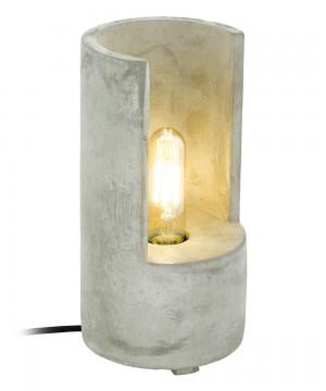 Настольная лампа Eglo 49111 Lynton