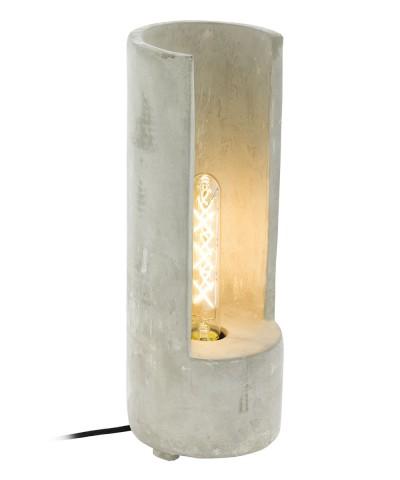 Настольная лампа Eglo 49112 Lynton