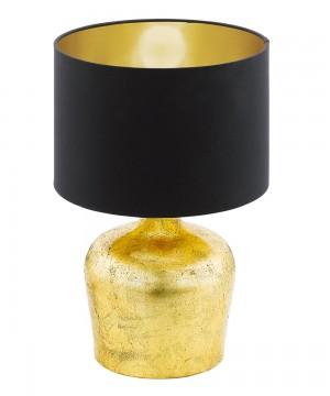 Настольная лампа Eglo 95386 Manalba