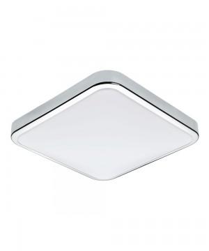 Потолочный светильник Eglo 96229 Manilva 1
