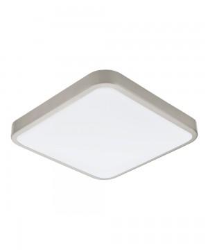 Потолочный светильник Eglo 96231 Manilva 1