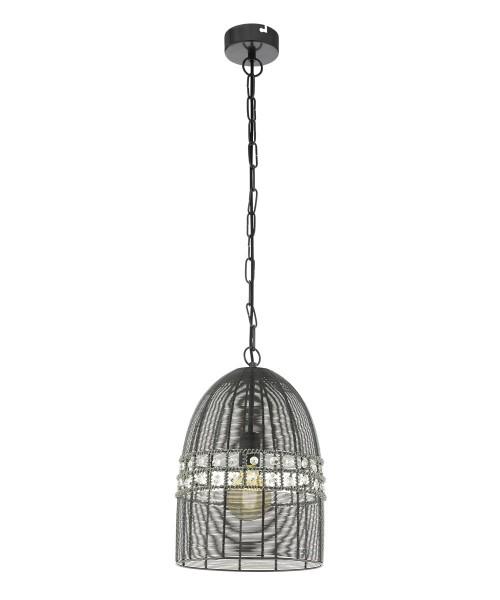 Подвесной светильник Eglo 49925 Marracas
