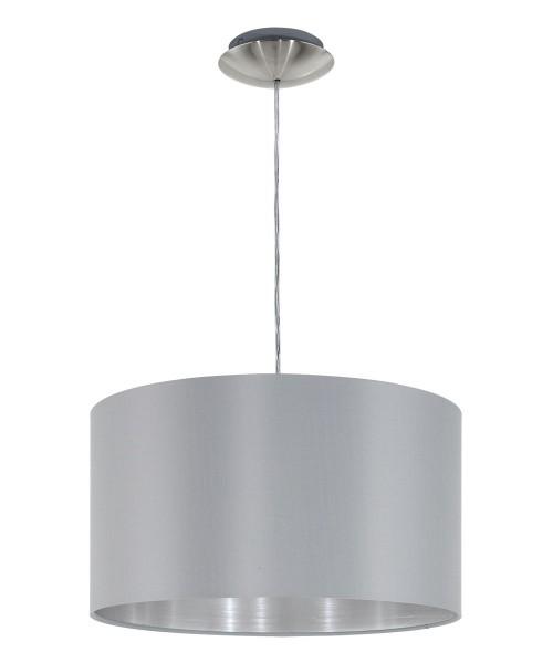 Подвесной светильник Eglo 31601 Maserlo