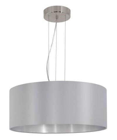 Подвесной светильник Eglo 31606 Maserlo