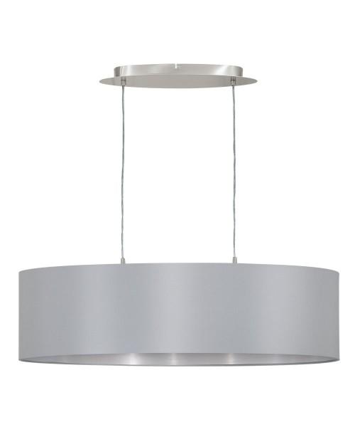 Подвесной светильник Eglo 31612 Maserlo
