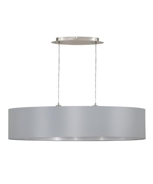 Подвесной светильник Eglo 31617 Maserlo