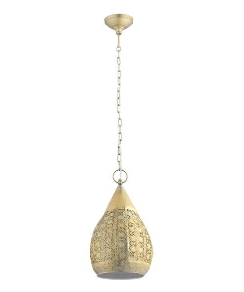 Подвесной светильник Eglo 49709 Melilla