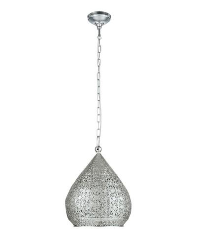 Подвесной светильник Eglo 49716 Melilla
