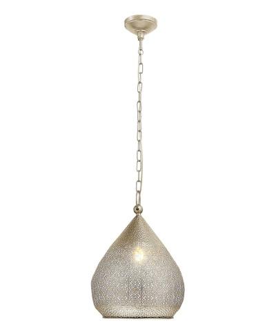Подвесной светильник Eglo 49768 Melilla