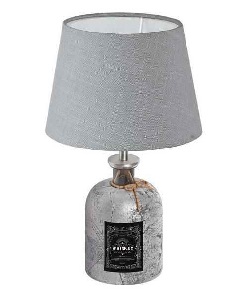 Настольная лампа Eglo 49667 Mojada