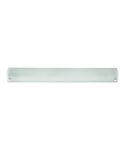 Настенный светильник Eglo 85339 Mono