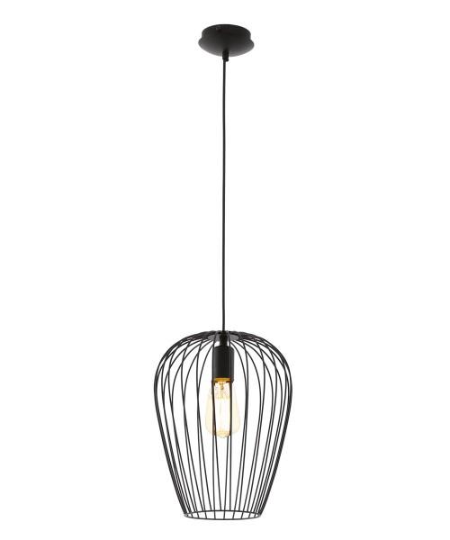 Подвесной светильник Eglo 49472 Newtown