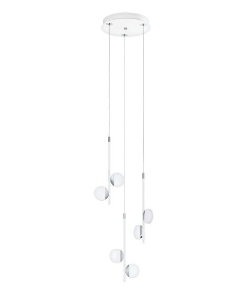 Подвесной светильник Eglo 96931 Olindra
