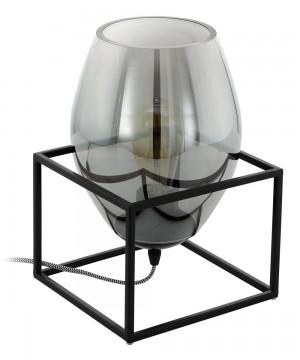 Настольная лампа Eglo 97209 Olival 1