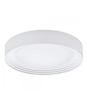 Потолочный светильник Eglo 95693 Ontaneda 1