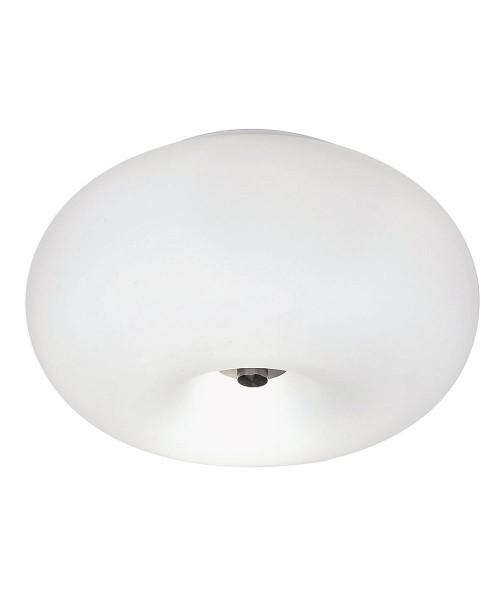 Потолочный светильник Eglo 86811 Optica