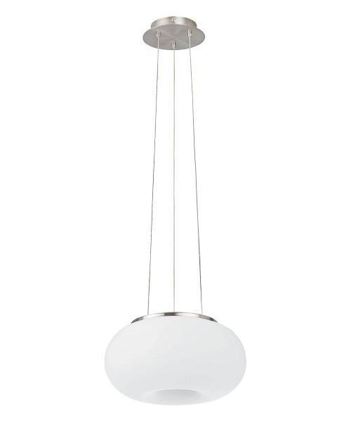 Подвесной светильник Eglo 86813 Optica