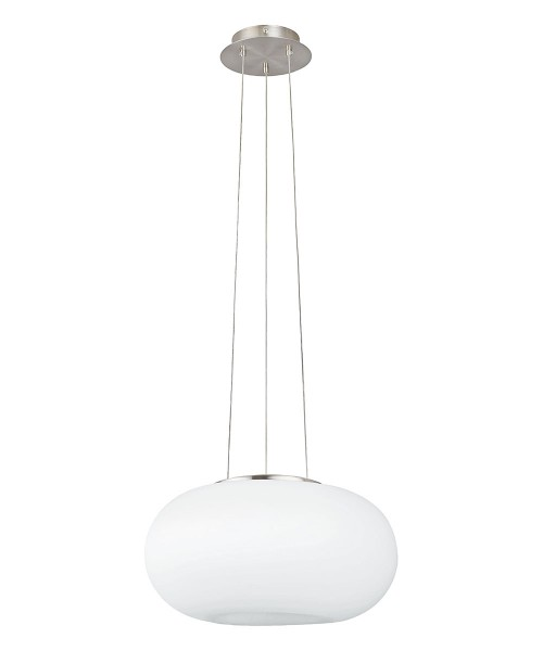 Подвесной светильник Eglo 86814 Optica