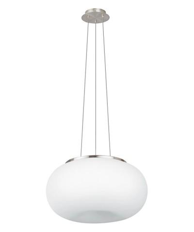 Подвесной светильник Eglo 86815 Optica
