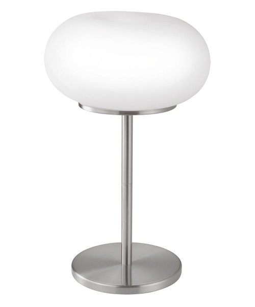 Настольная лампа Eglo 86816 Optica