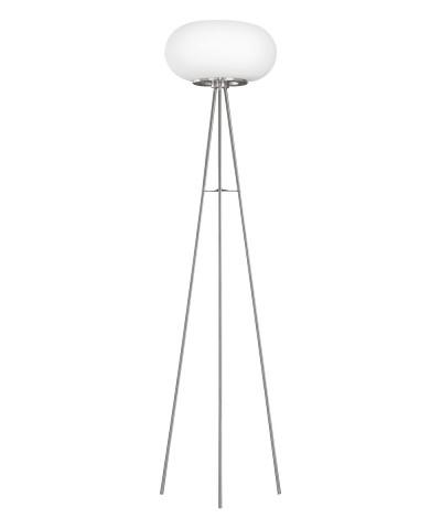 Торшер Eglo 86817 Optica
