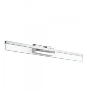 Потолочный светильник Eglo 97966 Palmital