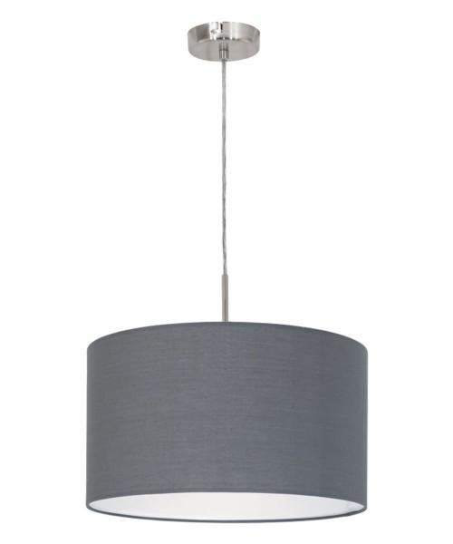 Подвесной светильник Eglo 31573 Pasteri