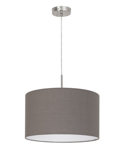 Подвесной светильник Eglo 31574 Pasteri