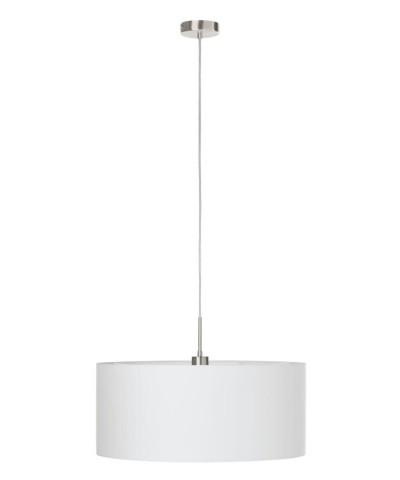 Подвесной светильник Eglo 31575 Pasteri