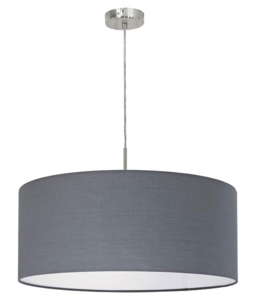 Подвесной светильник Eglo 31577 Pasteri