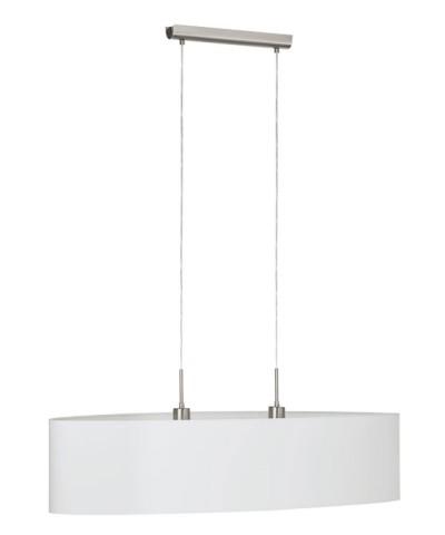 Подвесной светильник Eglo 31584 Pasteri