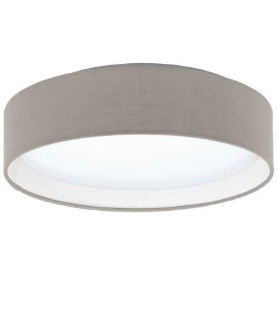 Потолочный светильник Eglo 31589 Pasteri