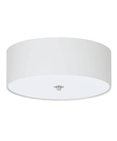 Потолочный светильник Eglo 94918 Pasteri