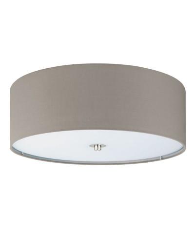 Потолочный светильник Eglo 94919 Pasteri