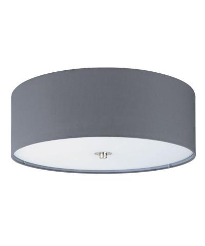 Потолочный светильник Eglo 94921 Pasteri