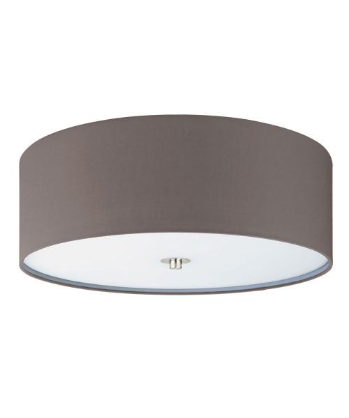 Потолочный светильник Eglo 94922 Pasteri