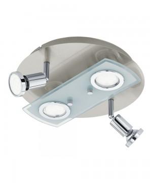 Потолочный светильник Eglo 32001 Pawedo 1