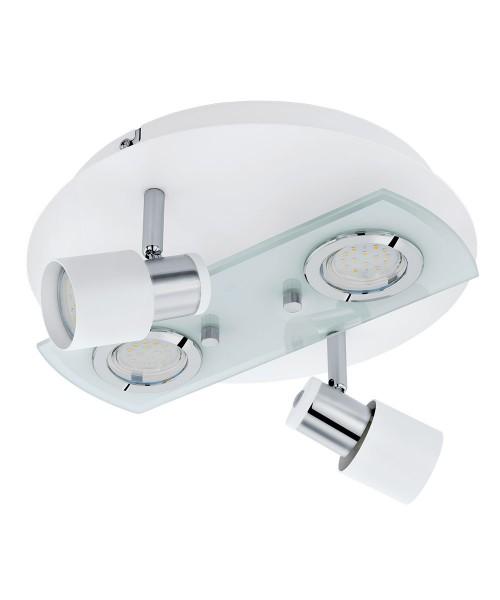 Потолочный светильник Eglo 32002 Pawedo 1