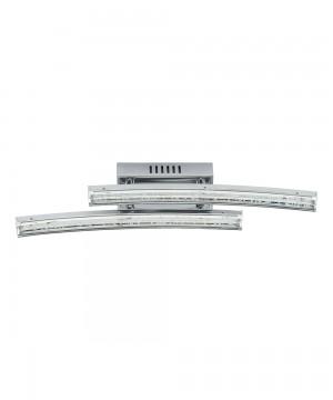 Настенный светильник Eglo 96097 Pertini