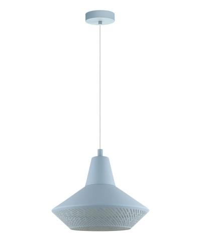 Подвесной светильник Eglo 49073 Piondro-P